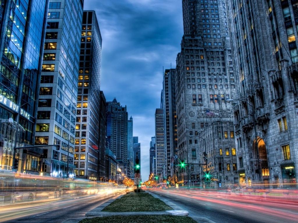 купить квартиру в городах – 24