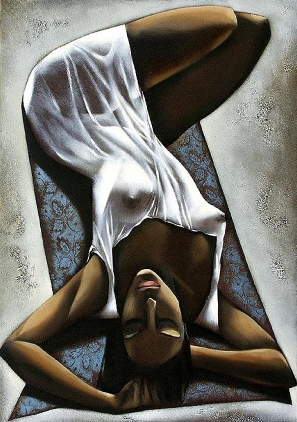 женский образ Ira Tsantekidou - 10